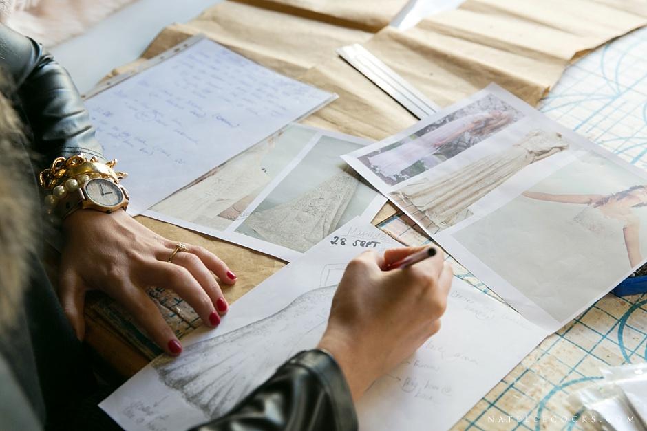 Alana Design