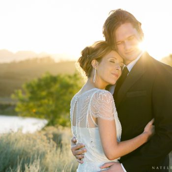 Rockhaven Farm Wedding
