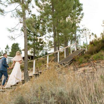 Old Mac Daddy Wedding