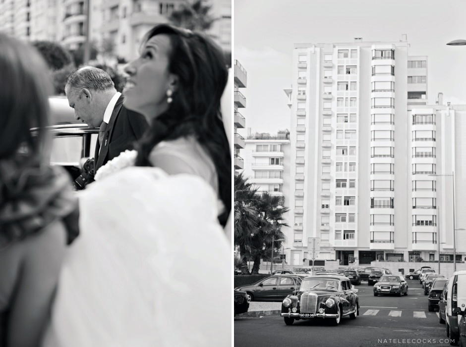 Portugal Wedding, Lisbon Wedding, South African Wedding Photographer Portugal, ZaraZoo Portugal Wedding, Portuguese Wedding