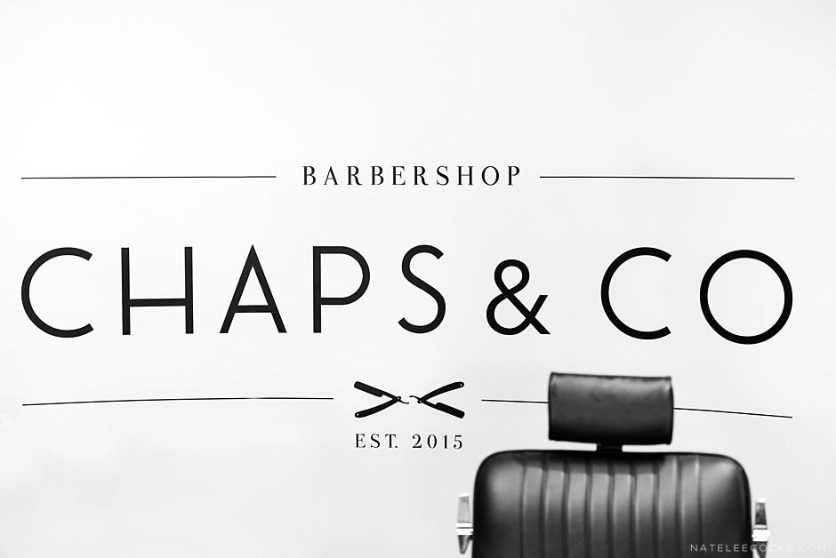 NC_Chaps&CoPU190915_032