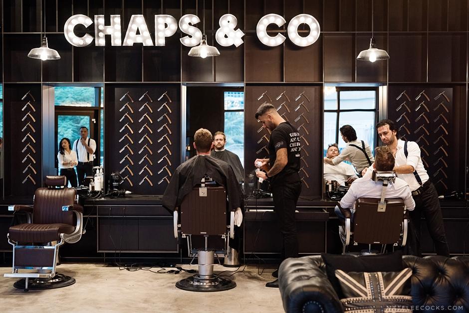 Chaps&CoShop241115_0008