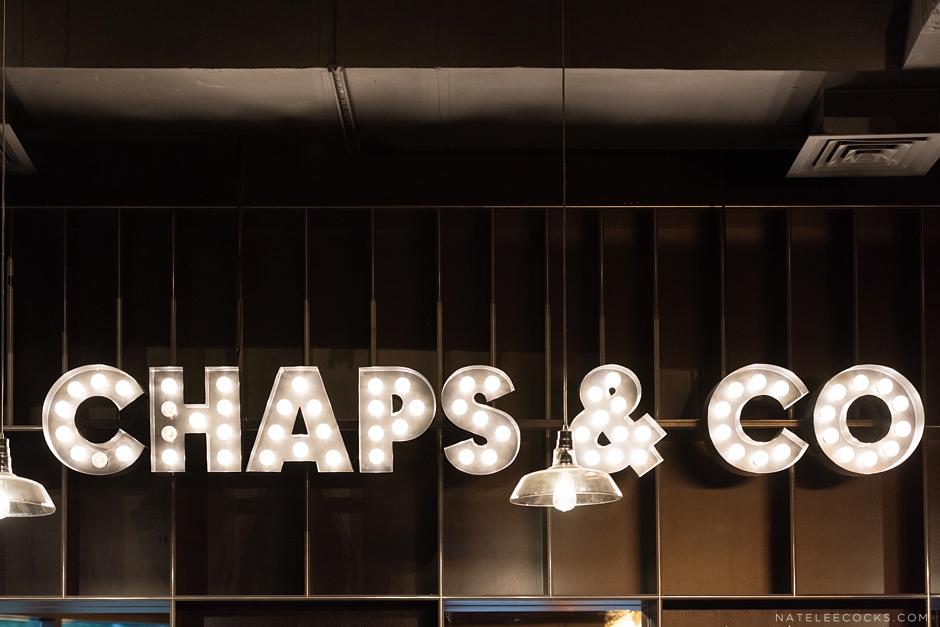 Chaps&CoShop241115_0013
