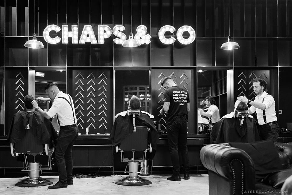 Chaps&CoShop241115_0036