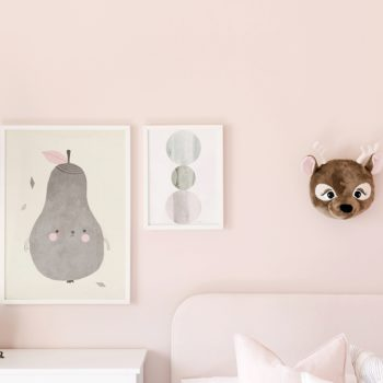 Kaitlyn's Room by House of Hawkes