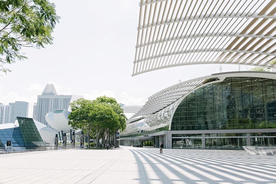 Singapore2016-55
