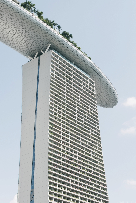 Singapore2016-7