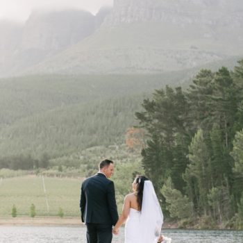 Preview - Lourensford Wedding
