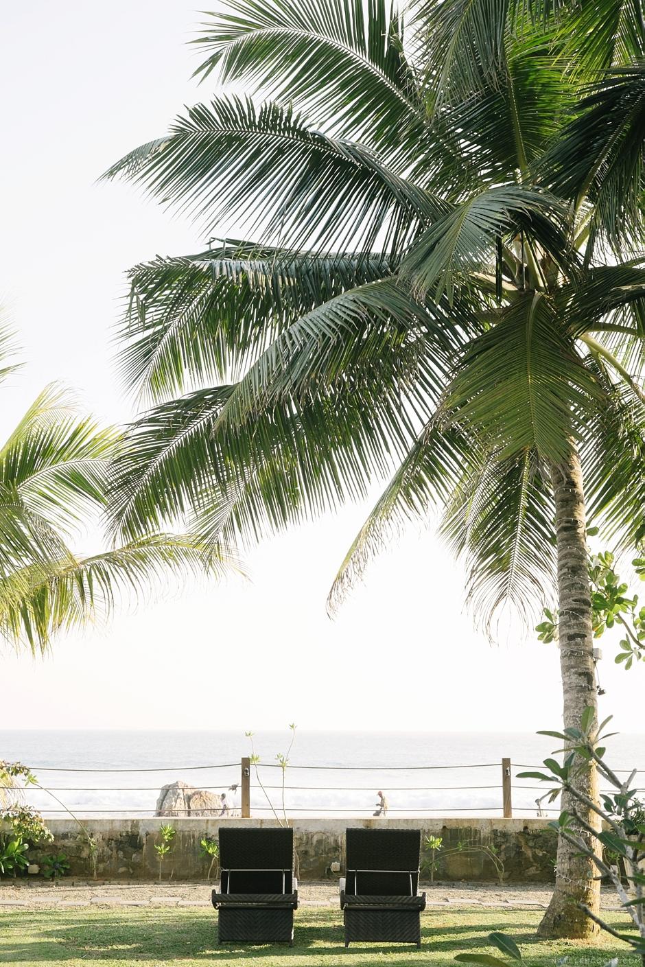 srilanka2016_good-22