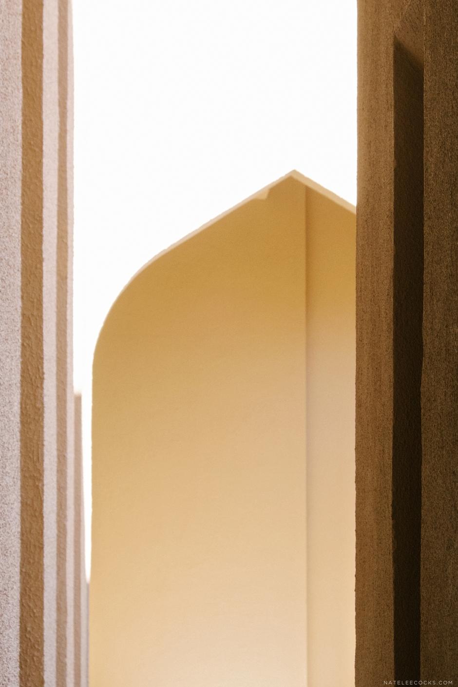 OmanJan2017_0045