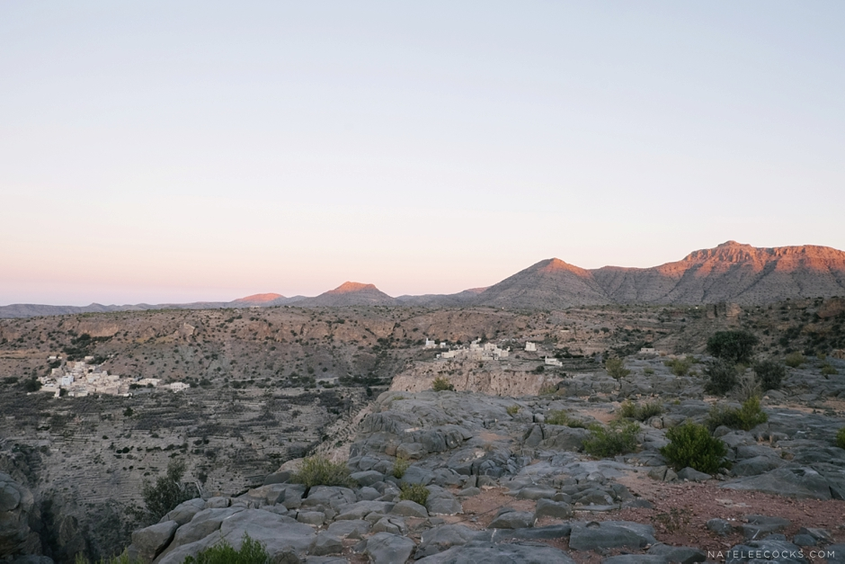 OmanJan2017_0082