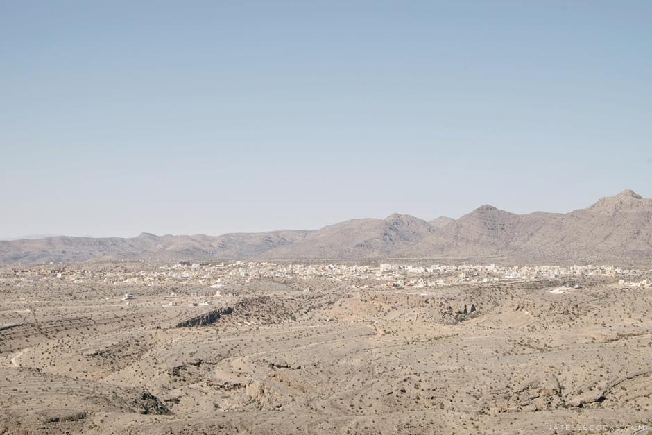 OmanJan2017_0102