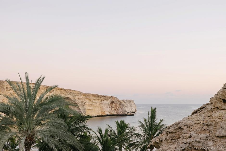 OmanJan2017_0123