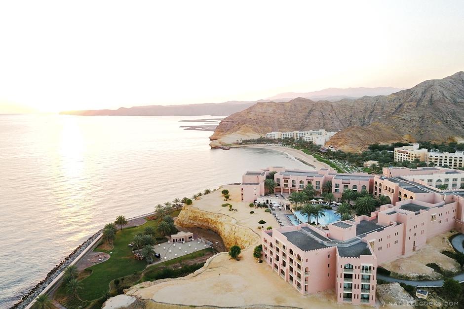 OmanJan2017_0131