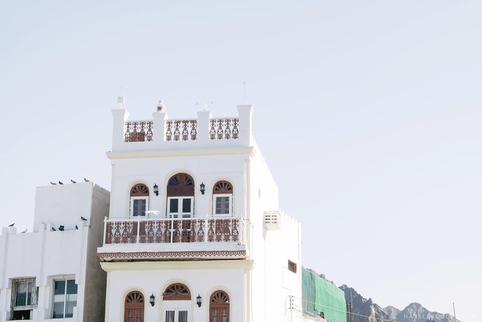 OmanJan2017_0153