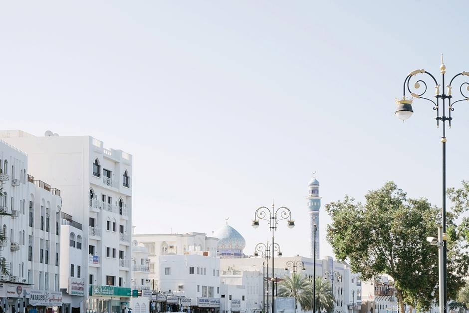 OmanJan2017_0154