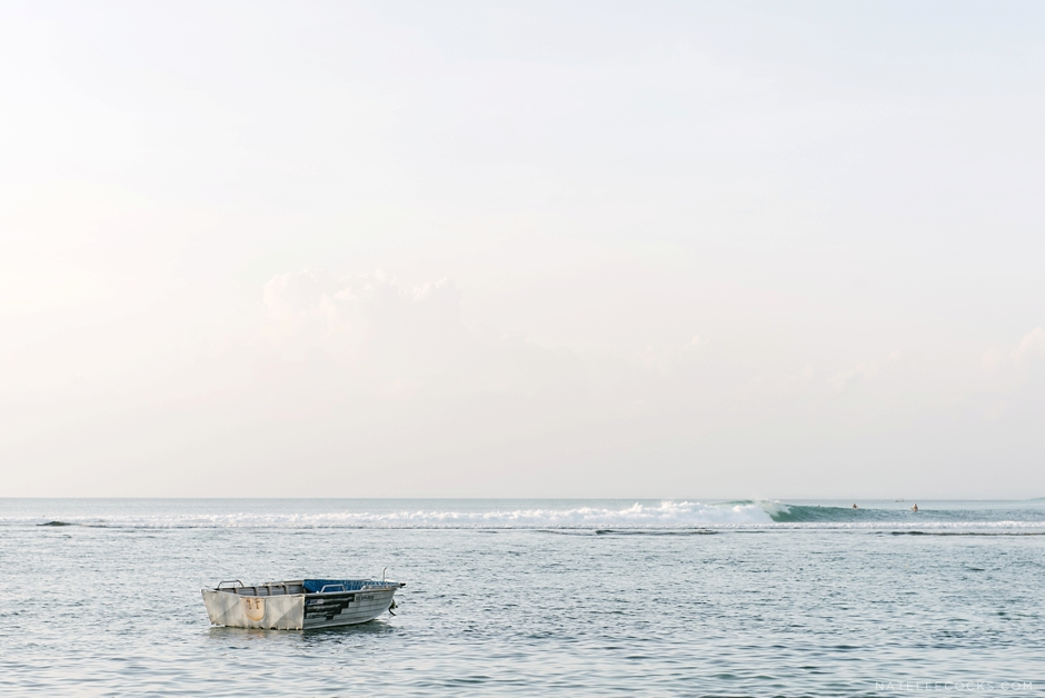 Bali2016_GOOD-18.1