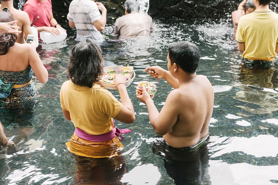 Bali2016_GOOD-185