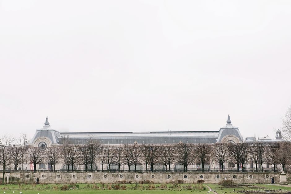 Paris012016_GOOD-18
