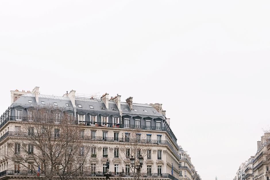 Paris012016_GOOD-39