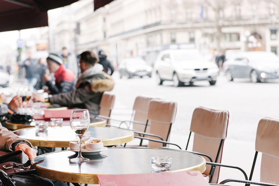 Paris012016_GOOD-43