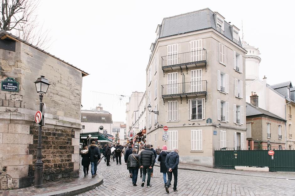 Paris012016_GOOD-53