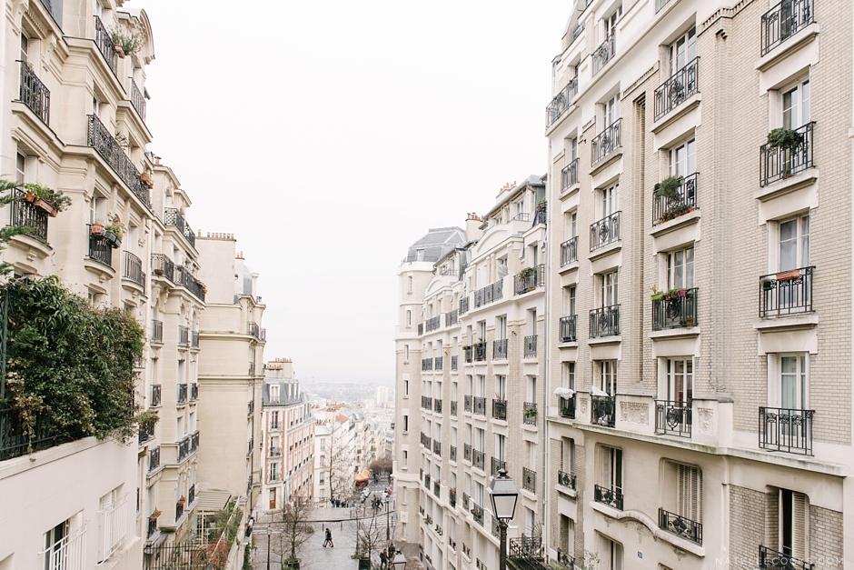 Paris012016_GOOD-59