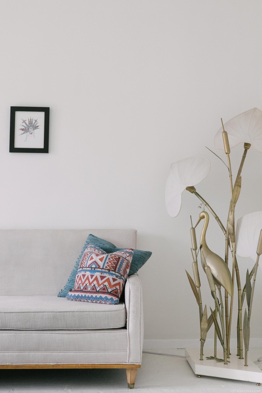 LA Airbnb | Retreat in the Hills
