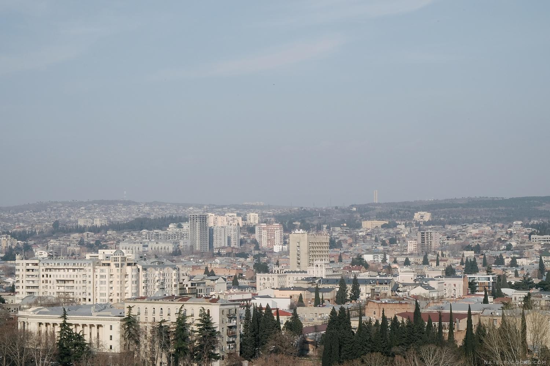 Tbilisi | Georgia