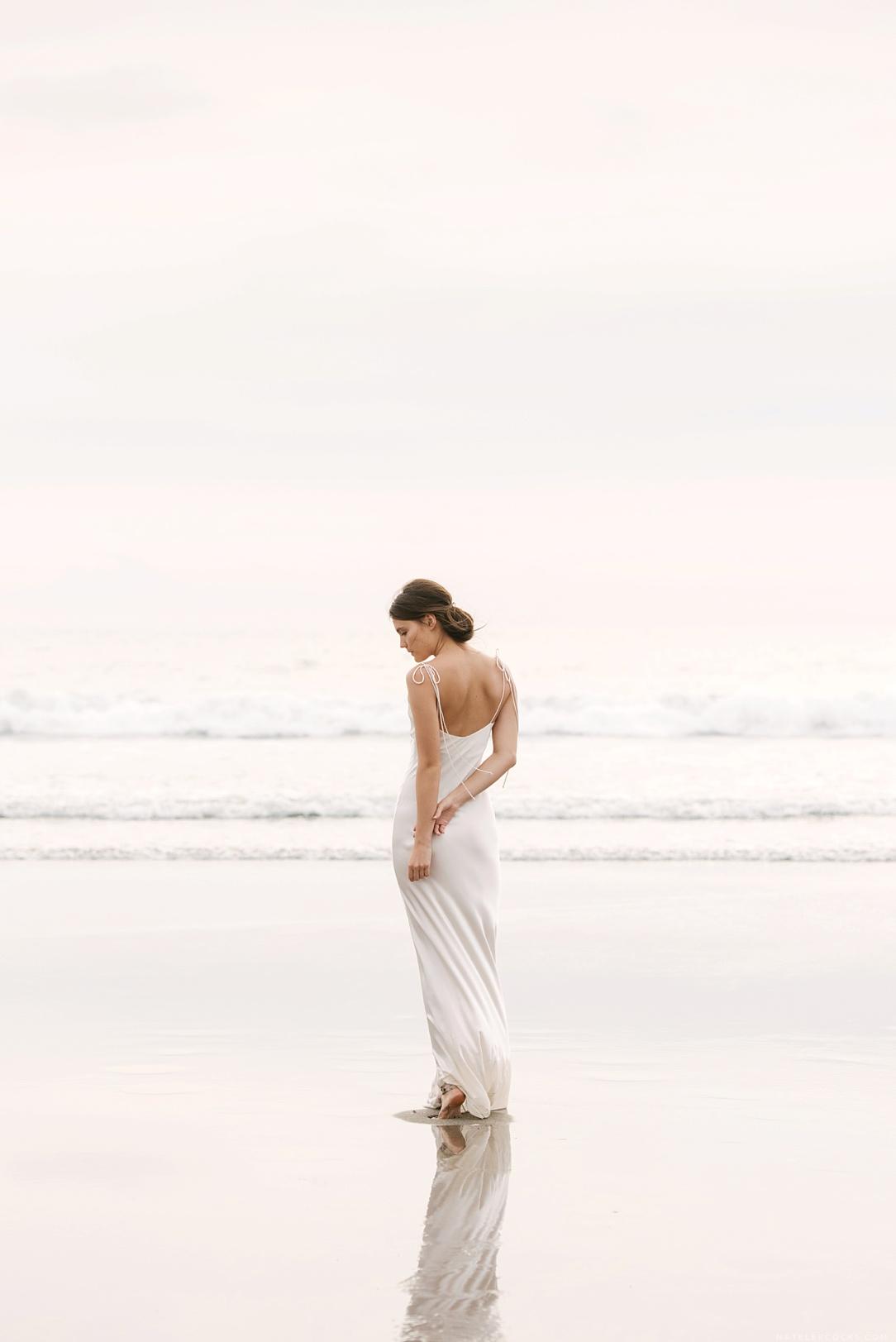 BALI BEACH MAGIC| MAGGIE WU STUDIO
