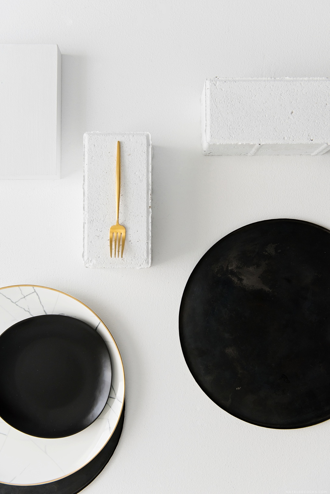 TABLEWARE BOUTIQUE | THE SUPPER HOUSE