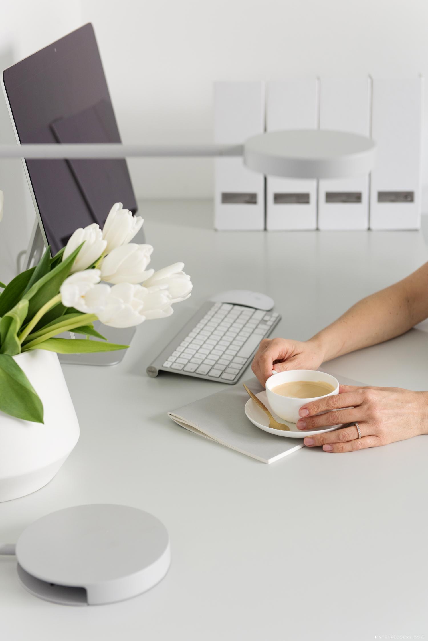 HOME OFFICE | DESIGN K