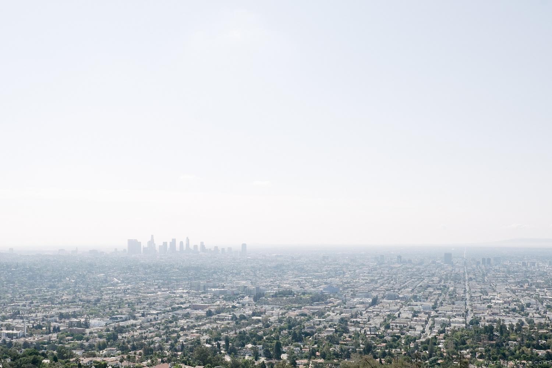 Los Angeles Natelee Cocks