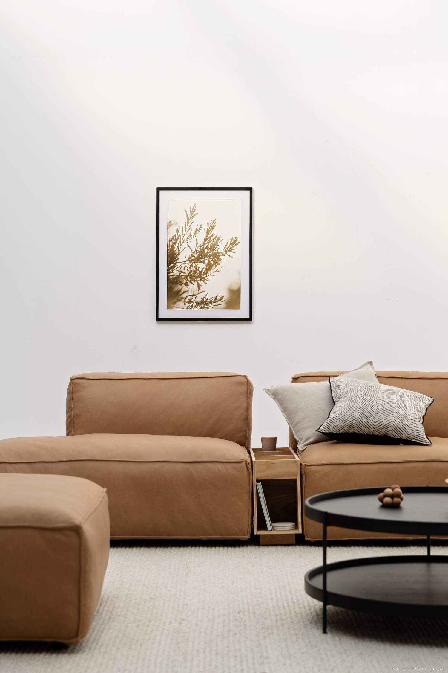 THE NEWEST FURNITURE AND DECOR DESTINATION | THE LOOM COLLECTION