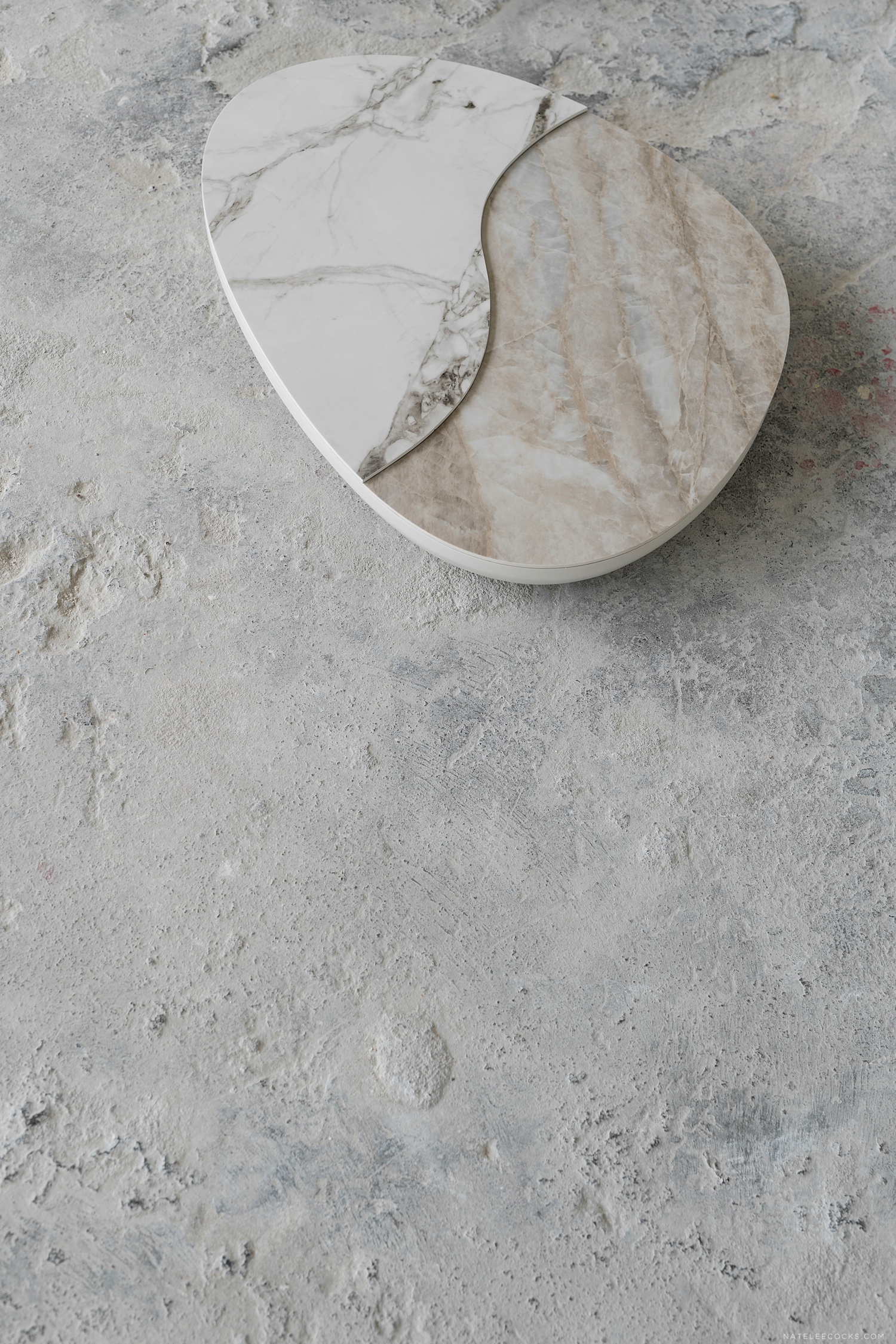 INNOVATIVE SURFACES | COSENTINO CAPSULE COLLECTION